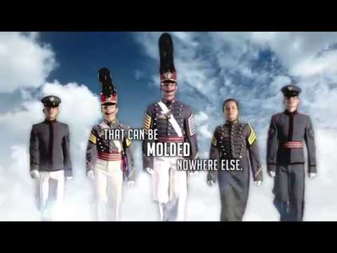 Philippine Military Academy - PMA Admission Requirements