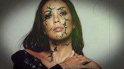 Noémie - Fragile (Vidéo lyrics officielle)