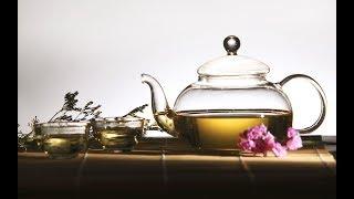 Аппетитные чаи. Чаи для поднятия аппетита.