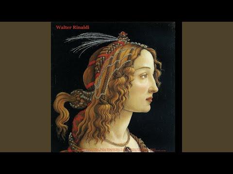 Fantaisie-Impromptu No. 4 in C Sharp Minor, Op. 66: Allegro Agitato