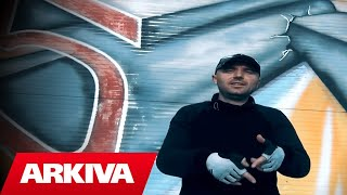Nori a.k.a 623 - Peace In the Streets  (Official Video HD)