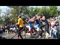 Dumakahle CD Launch 💥🍏