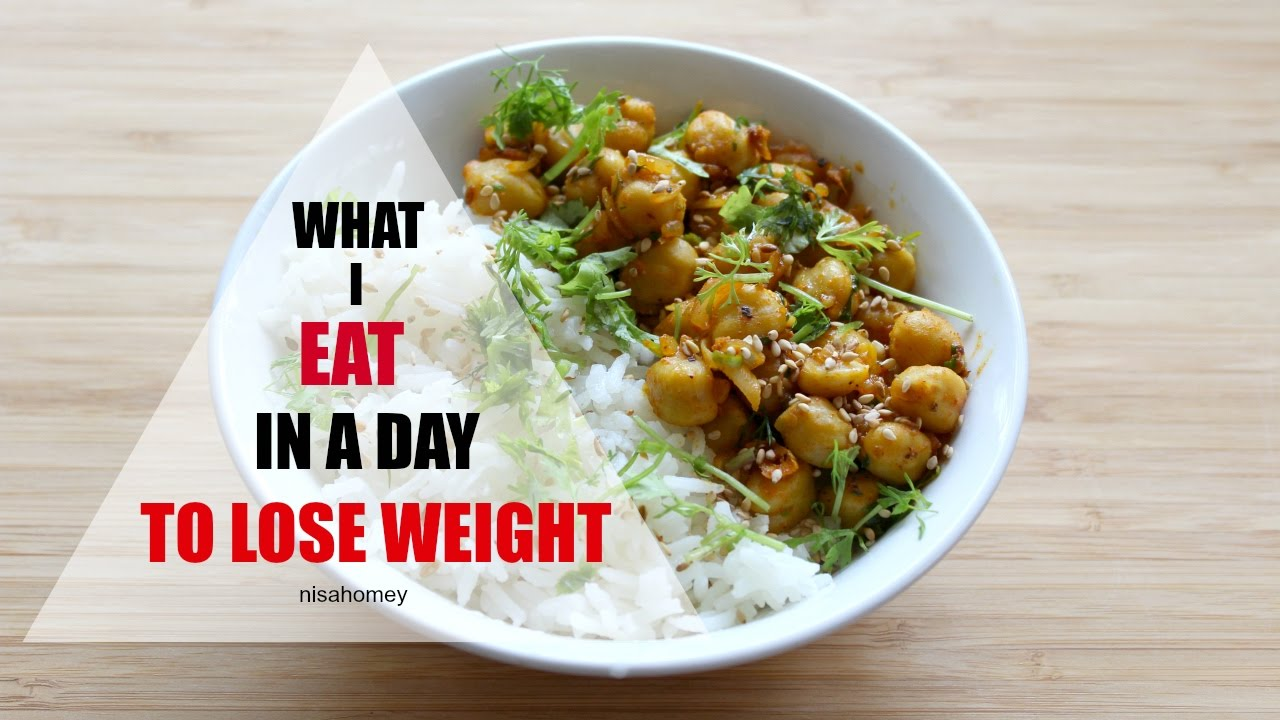 What I Eat In A Day To Lose Weight Indian Diet Plan Meal Plan To Lose Weight Fast Weight Loss 1