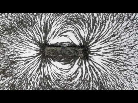 Magnetic Reconnection-No, Electrified Plasma-Yes | Space News