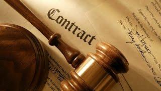 Почему нужен юрист ?(, 2014-11-29T12:53:47.000Z)