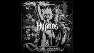 Watch Hypnos Burning Again  Hymn Of Eternal Fire video