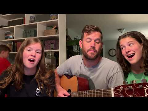 If I Fell (The Beatles Cover)