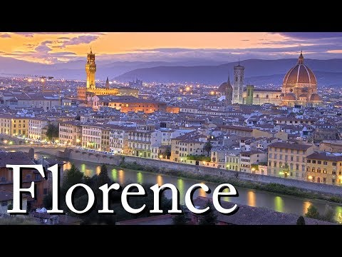 Florence, Italy | Florence Cathedral, Pizzale Michelangelo, Porcellino