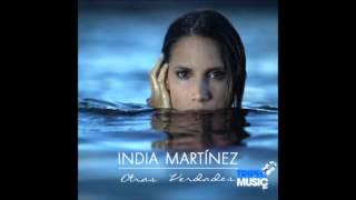 India Martínez - Suerte (Whenever, Wherever)
