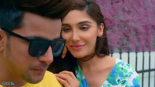 Prada Jass Manak 720p Mr Jatt Com[ new song]