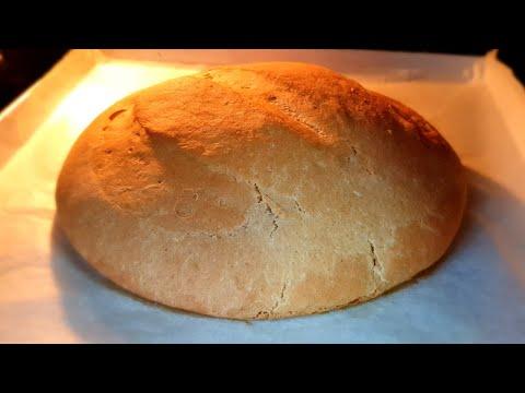 ОН оказался вкуснее простого Хлеба: БЫСТРО и идеально. Давно хотела приготовить! | Еда на любой вкус