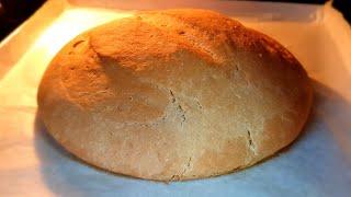 Этот Хлеб вкуснее белого Не пробовали А зря Готовим по вашим просьбам Еда на любой вкус
