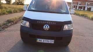 Продам VOLKSWAGEN Transporter Пассажир T5 2.5 TDi 2006 год(Продам VOLKSWAGEN Transporter T5 2.5 TDi Механика-6 АРКрым 099-9-600-600 Пригнан 3 месяца назад из Португалии. Полностью растамо..., 2013-07-10T22:36:00.000Z)