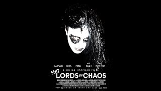 Shitlords of Chaos
