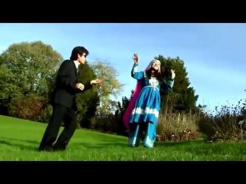 best hazaragi songs