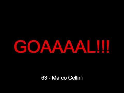 15.05.2016: SPAL 2013 - Benevento (4 - 1)