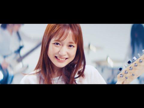 大原櫻子 - 透ケルトン (Official Music Video)