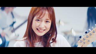 大原櫻子 - 透ケルトン(Official Music Video)
