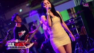 Download Video UNGKAPAN HATI   Ayu Vaganza bersama mustika new musik live sambong undaan MP3 3GP MP4