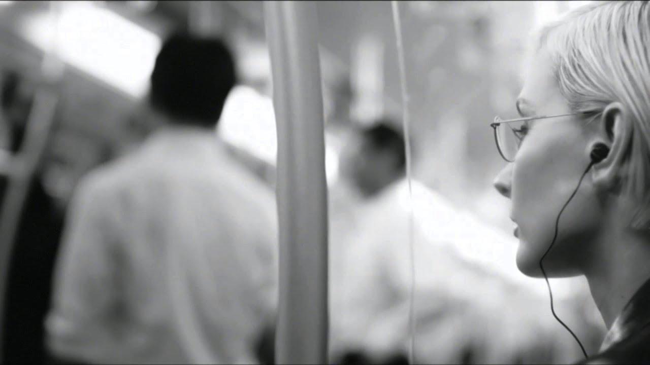 2b55bbf0cd Giorgio Armani - Frames of Life - 2014 Campaign (Teaser) - YouTube