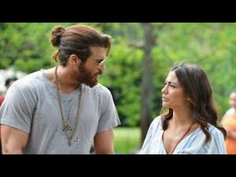 slowly-slowly-|-attitude-cute-love-story(latest)---guru-randhawa-new-song---new-punjabi-songs-2019