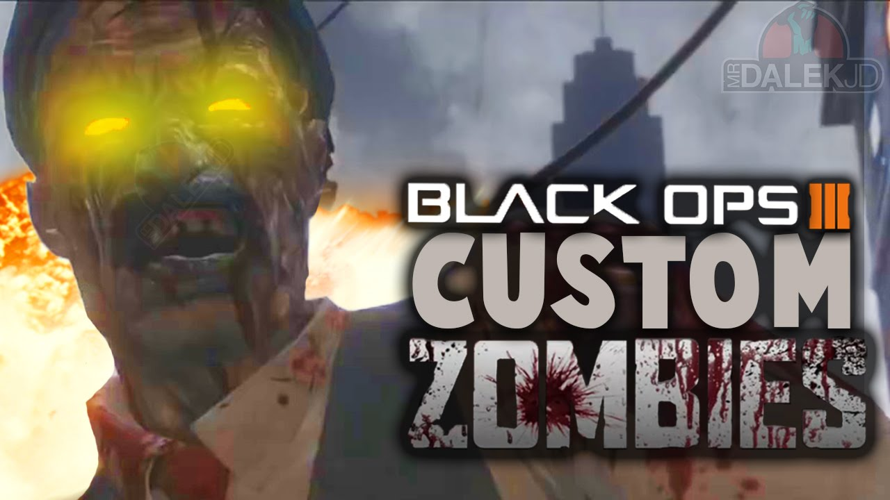 how to get free maps on black ops 3 zombies