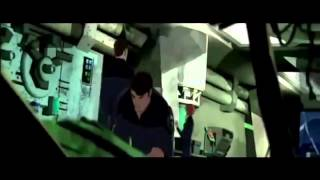Ultimate SPIDERMAN tráiler the amazing SPIDERMAN 2