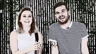 Ones to Watch Presents - Spotlight on: Broods  | House of Blues