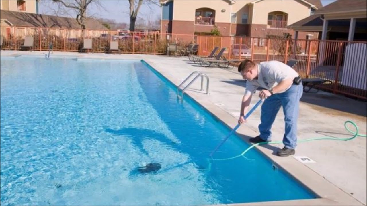 Cost of Pool Service Pool Maintenance Cost In Las Vegas - McCarran Handyman  Services