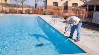 Cost of Pool Service Pool Maintenance Cost In  Las Vegas - McCarran Handyman Services(, 2018-12-17T12:25:25.000Z)