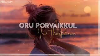 Adai Mazhai Varum Adhil Nanaivoamae ❤💞 Remix Songs 🎧 New Tamil WhatsApp Status