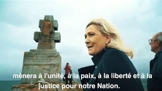 Hommage aux héros de la France libre !