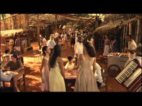 Trailer Setiembre   Los dos hijos de Francisco