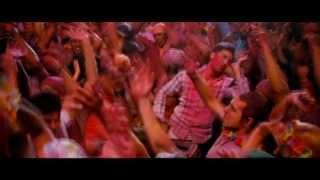 Balam Pichkari - Yeh Jawaani Hai Deewani [Deutsch]