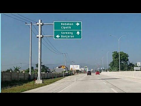 jalan-tol-cileunyi---soreang-atasi-kemacetan-di-kopo