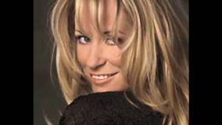 Deana Carter: Strawberry Wine