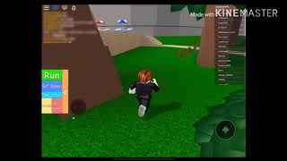 Roblox Gameplay 6min!🙂🙃party