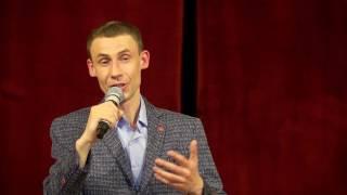 Концерт Ивана 2017