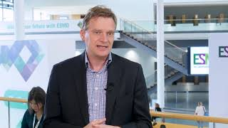 Immuno-oncology in renal cell carcinoma: new combinations are coming