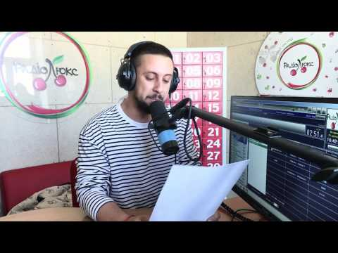 Нереально крутой Monatik спел песню Имя 505 под Кружит