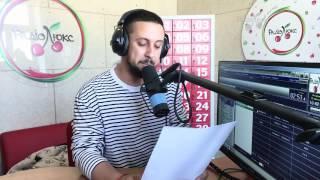 """Нереально крутой Monatik спел песню """"Имя 505"""" под """"Кружит"""""""