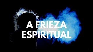 Culto ao Vivo - 07/02/2021 | A Frieza Espiritual
