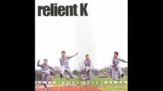 Relient K - Hello McFly