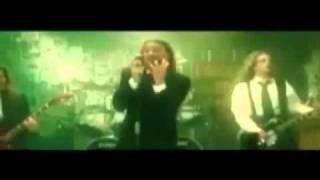 Blind Guardian Another Stranger Me Legendado