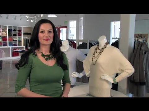 Color Guide for Fashion & Jewelry : Trendy Fashion Advice