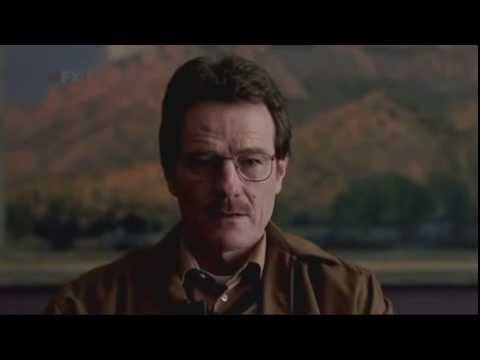 f08bb56c49419 Walter learns about his cancer! Breaking Bad s1e1 - YouTube
