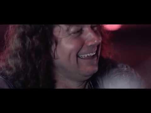 "Tora Tora - ""Son Of A Prodigal Son"" (Official Music Video) #RockAintDead Mp3"