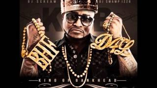 Shawty Lo - King Of Bankhead (2014) (Full Mixtape) (+download)