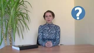 видео Предельно допустимые выбросы