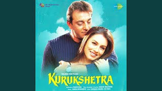 Title Song